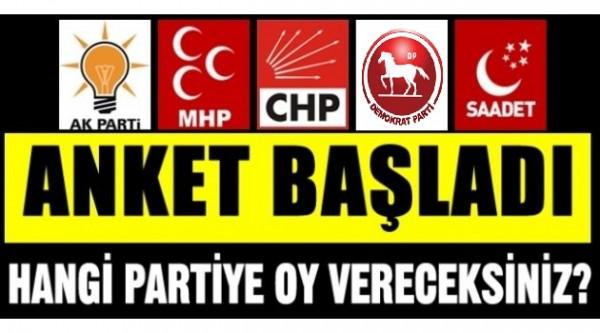 milletvekili-seciminde-hangi-partiye-oy-vereceksiniz