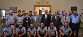 itfaiye teşkilatı başkan gürün ziyaret etti (5)