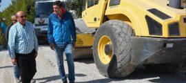 seydikemer belediyesi yol yapım çalışmaları (3)