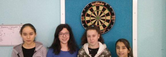 il dart yarışması (3)