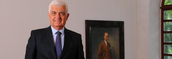 Dr. Osman Gürün
