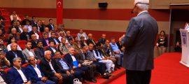 Büyükşehirden Kooperatifleşme Hareketi (9)