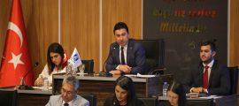 bodrum belediye meclisi (1)