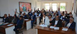 meclis üyeleri istifa etti (1)