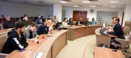 gençlik meclis toplantısı (5)