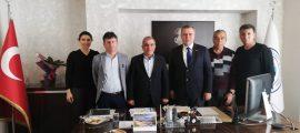 KOOPERATİFCİLİK OTOBÜSÜ (2)