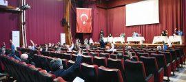 1587994315299_meclis toplantısı (5)