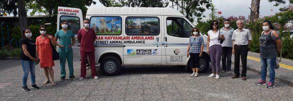 hayvan ambulansı (1)
