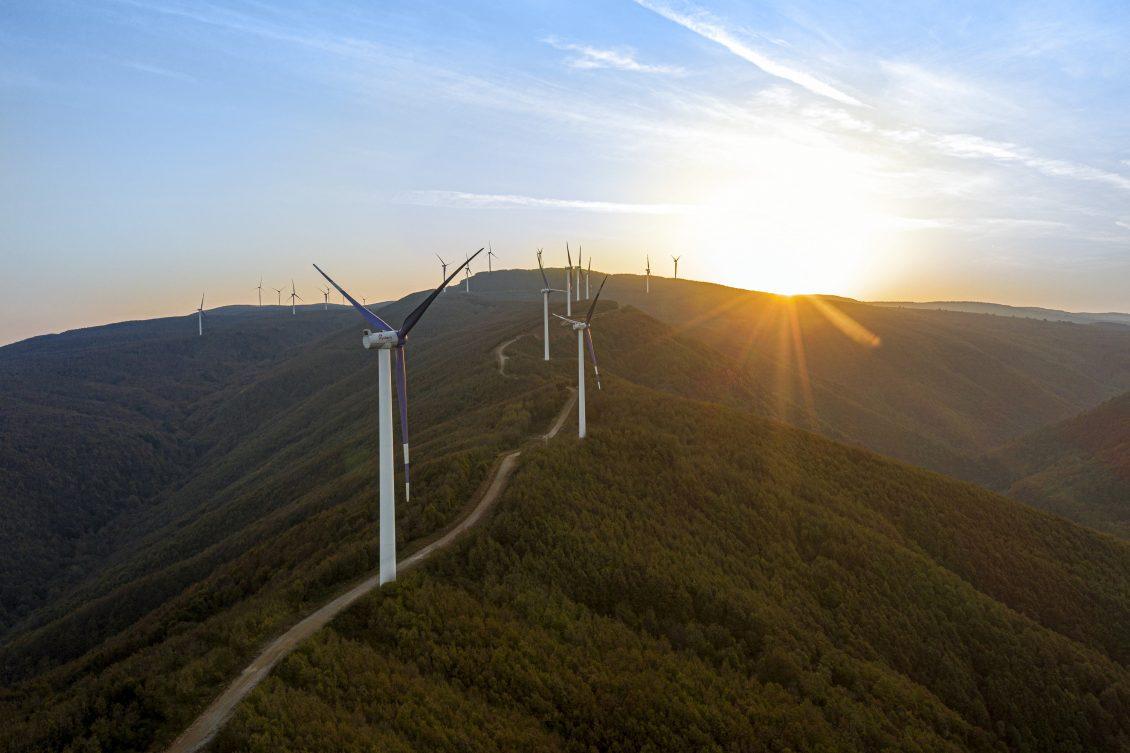 Aydem Yenilenebilir Enerji, 750 milyon dolarlık yeşiltahvil ihracını başarıyla gerçekleştirdi